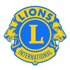 East Cobb Lions Club Golf Team #CycleWorksSanitation  #BallGround #Community #Support #Partnership #Sanitation
