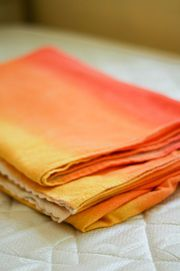 How to Store Sheets and Pillowcases