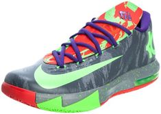 Nike Kd V| Mens Style: 599424-008 Size: 11 Nike,http://www.amazon.com/dp/B00HEVR6J6/ref=cm_sw_r_pi_dp_s3lltb1H93JSZRCA