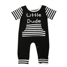 b59afb4c85b7 Click to Buy    New 2017 Comfort New Style Cool Newborn Infant Kids.