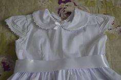 vestido-em-tricoline-algodao-renda-renas-casa