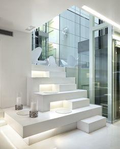 §Hotel The Mirror Barcelona / GCA Arquitectes