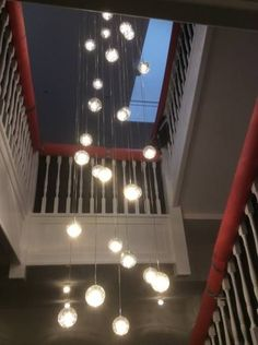 Lighting project completed by Magna Lighting. Suki Chandelier & Pin by Magna Lighting LTD on Completed Projects By Magna lighting ... azcodes.com