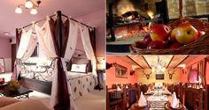 2 days for 2 persons in hotel Bitoraj 4 only 360kn!!  Dva dana i jedno noćenje s doručkom za 2 osobe u Gorskom Kotaru samo 360 kn!