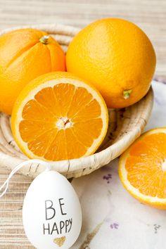 Rezepte für das Osterfrühstück (mit Low Carb Pfannkuchen) Low Carb, Fruit, Food, Breakfast, Orange Smoothie, Pancakes, Food And Drinks, Recipies, Essen