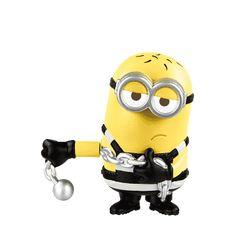 Minion Words, Minion Toy, Minions Quotes, Jokes, Wisdom, Fictional Characters, Riverdale Funny, Husky Jokes, Memes