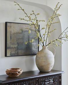 inexpensive home decor Interior Design Inspiration, Home Interior Design, Interior And Exterior, Deco Design, Inspired Homes, Minimalist Home, Decoration, Home And Living, Decorating Your Home