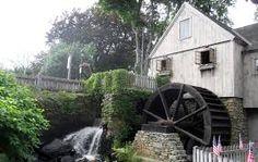 english grist mills - Google Search