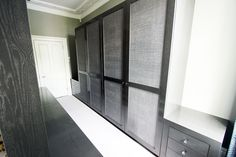 Best Products from Every Category Cheap Internal Doors, Wardrobes Uk, Stability, Factors, Space Saving, Natural Wood, Tile Floor, House, Furniture