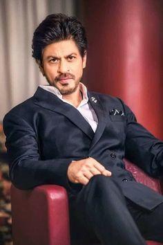 Success is not a Good Teacher , failure makes you Humble - SRK