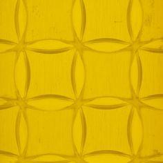 Clear-PEP® spy UV PC color-Design Composite