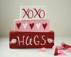 Hugs   Flickr - Photo Sharing!