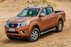 2021 nissan frontier awd price, concept, release date