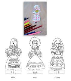 Activities For Kids, Snoopy, Petra, Fictional Characters, Art, Art Background, Children Activities, Kunst, Kid Activities