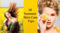 http://designerwings.in/spring-summer-skin-care-tips/  . . 10 Ultimate #Spring #Summer #SkinCare #tips you need to inculcate in your #Beauty #Regime