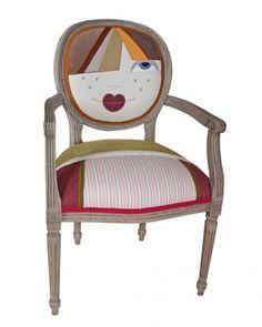 Unique Chair Design Ideas