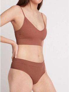 Lindex Brazilian High -pikkuhousut - mukavimmat alushousut? Brazilian Briefs, Soft Bra, Height And Weight, Tight Leggings, Fashion Company, Kids Wear, Bra Sizes, Celine, Bikinis
