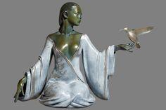 marie paule deville chabrolle sculpteur - Buscar con Google