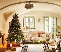 christmas decorations - Hľadať Googlom