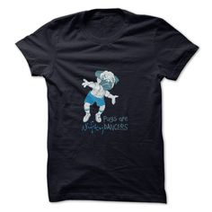 Pugs Are Nifty Dancers - ᐅ Pug Power!When the music comes on, my pug gets moving. Do you love your pug? Then show off your love with this awesome shirt!pug, pugs, pug puppies, pugs for sale, black pug, pug dog, baby pugs, pug puppy, baby pug, cute pugs, pug pictures, funny pug pictures, pictures of pugs, black pugs, pug dogs, funny pugs, pug shirt, cute pug, funny pug, puppy pugs, pug costumes, pugs in costumes
