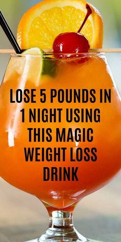 5 pounds in 1 night using this magic weight loss drink that gets you almost. - Weight loss and health -Lose 5 pounds in 1 night using this magic weight loss drink that gets you almost. - Weight loss and health - Weight Loss Meals, Weight Loss Drinks, Losing Weight Tips, Weight Loss Smoothies, Weight Gain, Reduce Weight, Weight Control, Weight Loss Cleanse, Drinks To Lose Weight