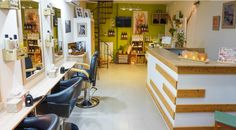 BLONDIES HAIR SALON in Limassol, Cyprus. Visit their Facebook page: https://www.facebook.com/pages/The-Blondies-unisex-hair-salon/726561047389787?sk=timeline!