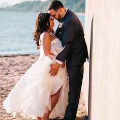Derek Halkett Photography http://ift.tt/1NkxvT9 #weddingphotographer #happy #beautiful #knoxville #knoxvillephotographer #knoxvilleweddingphotographer #derekhalkettphotography #love #instagood #me #tbt #follow #followme #weddingphotographer #photooftheday #massachusettsweddingphotographer #plimothplantation #plimothplantationwedding