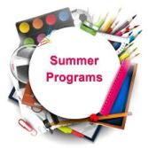 Reasons to Enroll in a Summer Program - ETR Info Inc Learning Process, Make Your Mark, Website Link, Programming, Have Fun, Knowledge, Student, Education, Determination