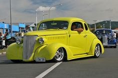 1938 Chevy Coupe.Re-pin brought to you by AutoInsuranceAgents serving #Eugene/Springfield at #HouseofInsurance