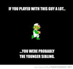 #GamingMall #Funny #GamingPics from #FunnyAsDuck