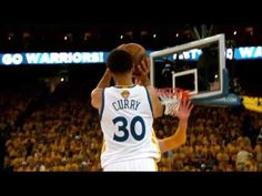 b1adb62156a 36 Best Stephen curry shooting form images