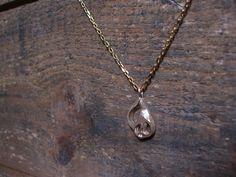 Cebu Necklace Cebu, Pendant Necklace, Jewelry, Women's Side Tattoos, Jewels, Schmuck, Jewerly, Jewelery, Jewlery