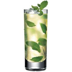 Mojito - Drink Recipes - Rum Drinks - Delish