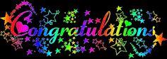 congratulation quotes | Congratulations-1.gif picture by abberobinson - Photobucket