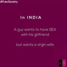 This society sucks . Story Quotes, Truth Quotes, Words Quotes, Life Quotes, Sad Love Quotes, Girly Quotes, Best Quotes, Heart Touching Story, Society Quotes