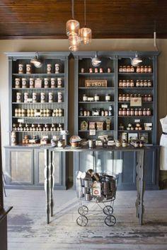 Beekman 1802 Mercantile | Beekman1802.com