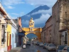 Guatemala is famous for its distinctive and rich culture. Take a look at these top 10 best places to visit in Guatemala, tourist attractions in Guatemala. Cheap Countries To Travel, Cheap Places To Travel, Countries To Visit, Cool Places To Visit, Places To Go, Belize, Renaissance Espagnole, Honduras Travel, Hispanic Heritage Month