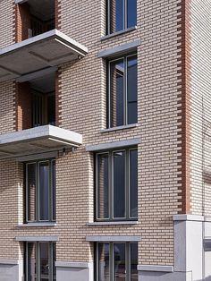 http://kaefersteinmeister.ch/projects/residential/mehrfamilienhaus-in-zuerich-oerlikon/