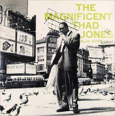 54 Best Mcm Jazz Album Covers Images In 2012 Album