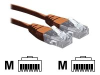 COMPUTER GEAR 15m RJ45 to RJ45 CAT 6 stranded network cable ORANGE Category 6 is designed for use with high-speed networks and capable of supporting Gigabit networks. The two most common uses are from hub to patch panel, and work area outlet (jack) to the computer. http://www.comparestoreprices.co.uk//computer-gear-15m-rj45-to-rj45-cat-6-stranded-network-cable-orange.asp