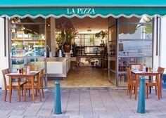 #lapizza #rotterdam via @njoy2give
