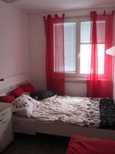 ber ideen zu rotes zimmer auf pinterest grau gr ne zimmer und h user. Black Bedroom Furniture Sets. Home Design Ideas