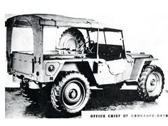 131_1201_06+cool_jeeps_you_never_saw+1944_mlw_2_jungle_jeep 600×450 píxeles