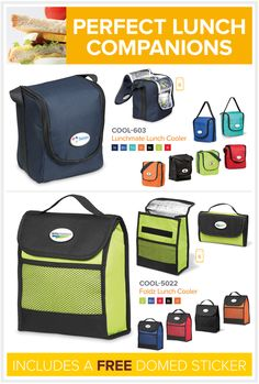 Perfect Lunch Companions – Bell Jar Pty Ltd Rugby Gear, South African Rugby, Lunch Cooler, The Bell Jar, Green And Gold, Gifts, Bags, Handbags, Presents