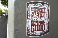 Image result for sticker art