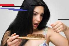 Alopecia thinning hair hair loss causes,stop thinning hair surgical hair restoration,cure for thinning hair male how to reduce hair fall quickly. Home Remedies For Hair, Hair Loss Remedies, Stop Hair Loss, Prevent Hair Loss, Shampoo Natural, Natural Oil, Natural Sleep, Natural Texture, Natural Beauty