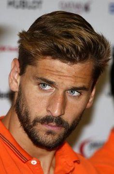 12 Fernando Llorente ideas | fernando llorente, soccer, football