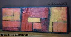 CUADROS DECORATIVOS. Hacenos tu pedido. Elegí el color y la forma de tu producto o envianos la foto del lugar para tu cuadro y nosotros te lo diseñamos. Whatsapp -> 3513253600