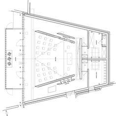 Chapelle Notre-Dame-du-Haut | Renzo Piano