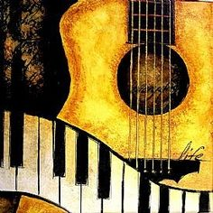 Music washes away from the soul the dust of everyday life. ~Berthold Aurbach